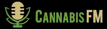 Cannabis FM